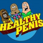 Healthy penis campaign, San Francisco Department of Health, gay news, Washington Blade