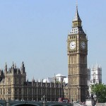 Great Britain, England, British House of Parliament, House of Commons, House of Lords, Big Ben, gay news, Washington Blade