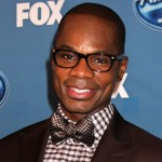 Kirk Franklin, gospel, gay news, Washington Blade, music