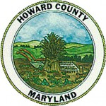 Howard County, Maryland, gay news, Washington Blade