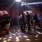 Tracks, nightlife, gay news, Washington Blade, Town Danceboutique, Ed Bailey