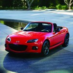 autos_Mazda_MX-5_Miata_Club_thumb