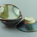 bowls_by_Crawford_Horne_of_Thistle_Glen_Pottery_thumb_by_Crawfird_Horne