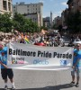 Baltimore Pride Parade, gay news, Washington Blade