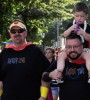 gay parents, Capital Pride, gay news, Washington Blade