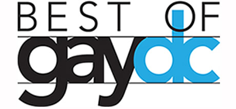 Best of Gay D.C., Gay news, Washington Blade