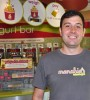 Menchie's, dining, Bryan DeRosa, gay news, Washington Blade