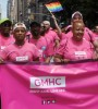 Gay Men's Health Crisis, GMHC, HIV, AIDS, New York City Pride, gay news, Washington Blade