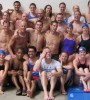 D.C. Aquatics Club, sports, gay news, Washington Blade