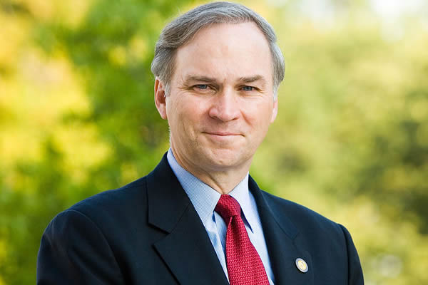 Randy Forbes, Virginia, Republican Party, United States House of Representatives, gay news, Washington Blade