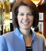 Nevada, Catherine Cortez Masto, gay news, Washington Blade