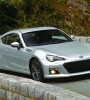 Subaru BRZ, autos, gay news, Washington Blade