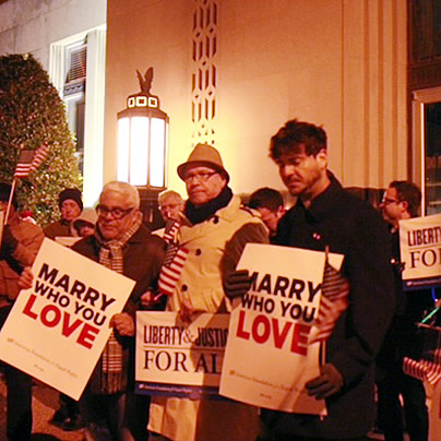 Virginia, Norfolk, same-sex marriage, marriage equality, gay marriage, gay news, Washington Blade