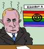 terrorism, gay, Sochi, Winter Olympics, Vladimir Putin, gay rights, gay news, Washington Blade