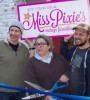 Miss Pixie's, Rehoboth, gay news, Washington Blade