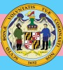 transgender, Maryland, trans equality, Marylanders, gay news, Washington Blade