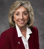 Dina Titus, United States House of Representatives, Democratic Party, Nevada, U.S. Congress, gay news, Washington Blade