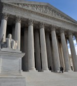 Supreme Court of the United States of America, gay news, Washington Blade