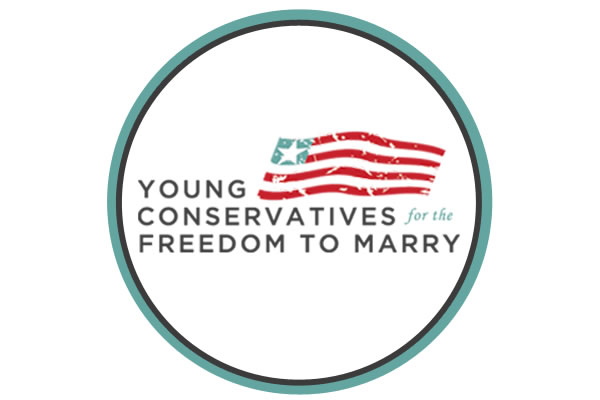 Young Conservatives for the Freedom to Marry, gay news, Washington Blade