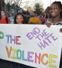 violence response hotline, gay news, Washington Blade