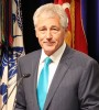 Chuck Hagel, Pentagon, United Stated Department of Defense, gay news, Washington Blade