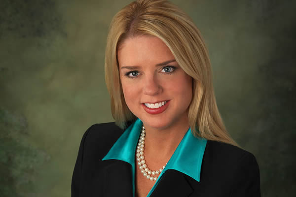 Pam Bondi, Florida, gay news, Washington Blade