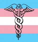 transgender, caduceus, medicare, gay news, Washington Blade, health, gender reassignment