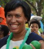 Muriel Bowser, gay news, Washington Blade