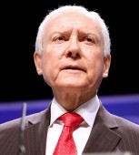 Orrin Hatch, Republican Party, Utah, United States Senate, U.S. Congress, gay news, Washington Blade