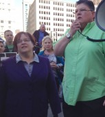 April DeBoer, Jayne Rowse, Michigan, gay news, Washington Blade, marriage equality, same-sex marriage, gay marriage