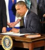 Barack Obama, executive order, gay news, Washington Blade