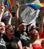 National Equality March, gay news, Washington Blade
