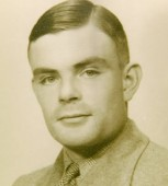 Alan_Turing_460x470_courtesy_Patrick_Sammon