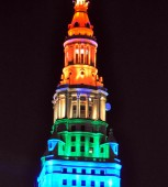 International Gay Games, Cleveland, gay news, Washington Blade