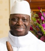 Jammeh_Yahya_460x470_courtesy_State_Department