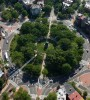 Logan Circle, gay news, Washington Blade