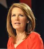 Michele Bachmann, gay news, Washington Blade