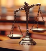 scales_of_justice_460x470_by_Bigstock