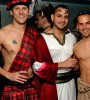 Halloween, gay news, Washington Blade