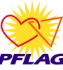 PFLAG, gay news, Washington Blade