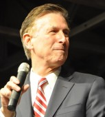 Don Beyer, gay news, Washington Blade