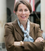 Maura Healey, gay news, Washington Blade