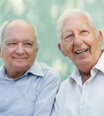 LGBT seniors, gay news, Washington Blade