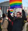 United States Supreme Court, same-sex marriage, gay marriage, marriage equality, gay news, Washington Blade
