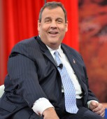 Chris Christie, Republican Party, New Jersey, CPAC, Conservative Political Action Conference, gay news, Washington Blade