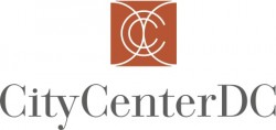 CityCenterDC_Retail_logo_centered_7579_CoolGrayCoated copy 2