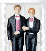 right to wed, gay news, Washington Blade