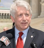 Mark Herring, gay news, Washington Blade, same-sex marriage, gay marriage, marriage equality, Obergefell v. Hodges, gay news, Washington Blade, Virginia