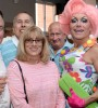 Summer Kickoff Party, Rehoboth Beach, Washington Blade, gay news