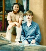 Matthew Shepard, gay news, Washington Blade